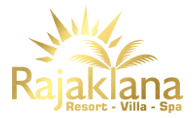 resort-in-yogya, resort-in-jogja, resort-di-yogya, resort-di-jogja, logo-rajaklana